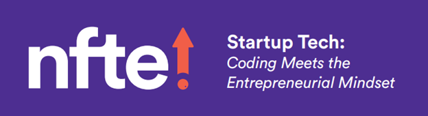 NFTE Startup Tech